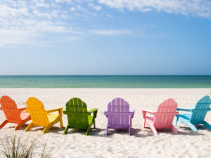 what are the best oversized beach chairs for heavy people for big