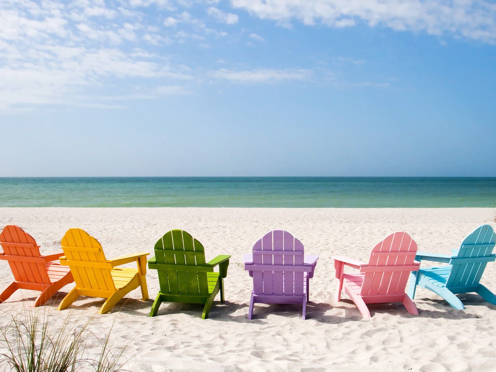 The Best Oversized Beach Chairs For Heavy People