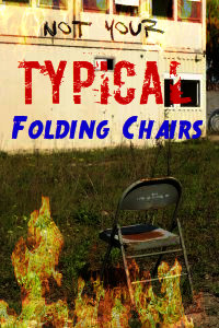 Super Oversized Folding Chairs For Heavy People Up To 1000 Lbs Machost Co Dining Chair Design Ideas Machostcouk