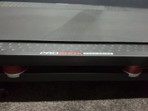High Weight Capacity Treadmills For Home Use cover image