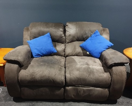 The Strongest Sofas