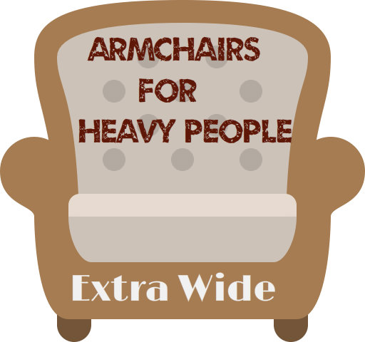 Big Men Rated Armchairs For Heavy People