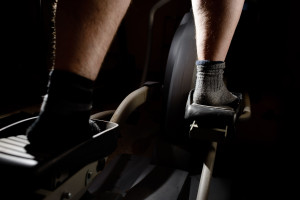Elliptical Machines For Heavy People Up To 400 Lbs