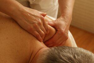 massages for big people