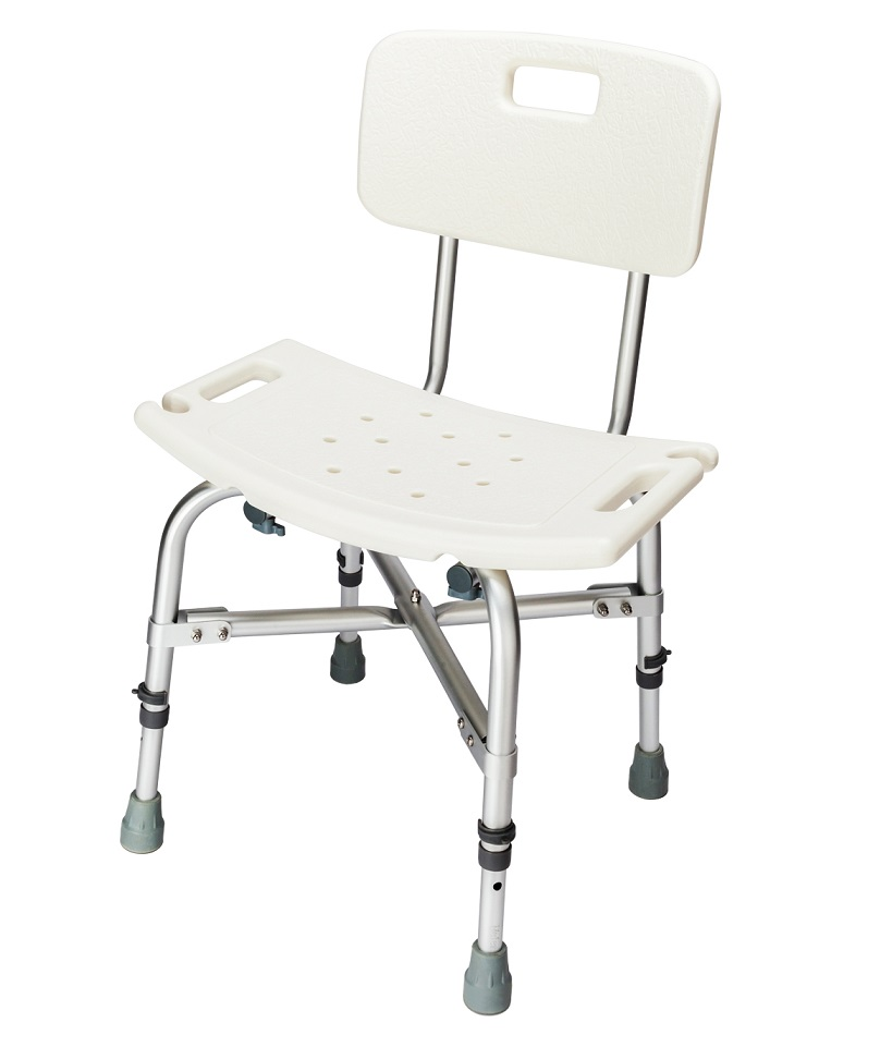 Best Shower Chair Obese People