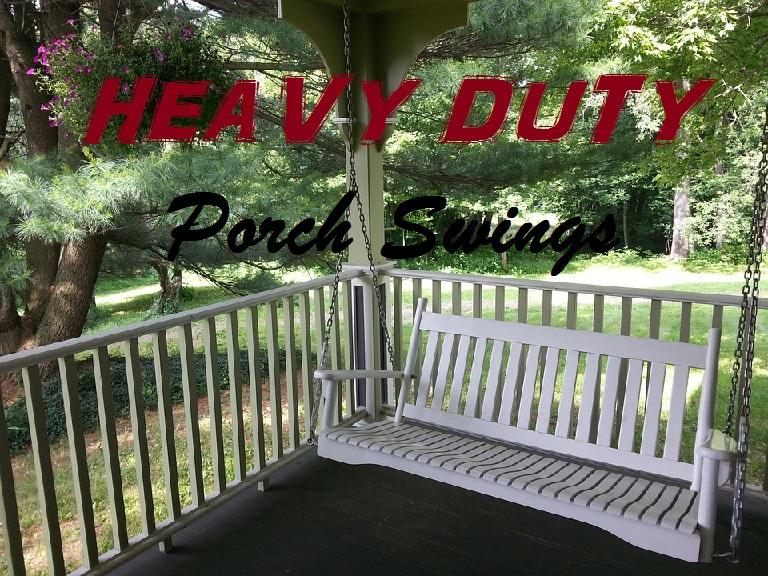 oversized-heavy-duty-porch-swings-for-heavy-people