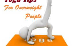 yoga-for-overweight-obese-people