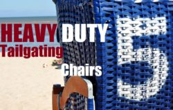 heavy-duty-tailgate-chairs-for-heavy-people
