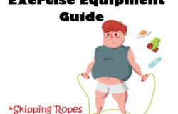 The Best Exercise Equipment For Obese People