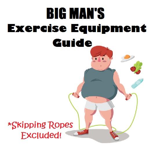 Exercise and Sleep Apnea