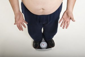 Can Overweight People Be Healthy