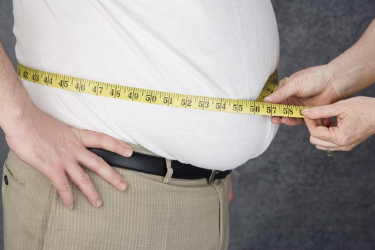 Refused Health Insurance When Obese