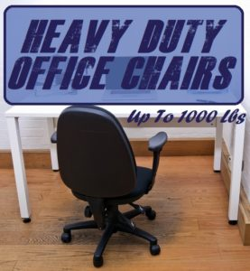 Heavy Duty Furniture For Heavy People For Big Amp Heavy People