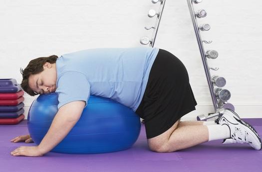 Exercises To Improve Breathing