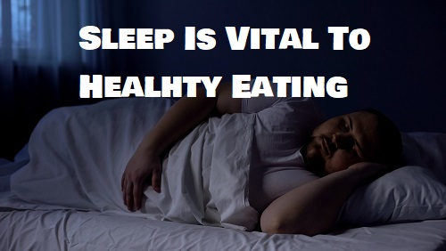 How Sleep Affects Your Personality