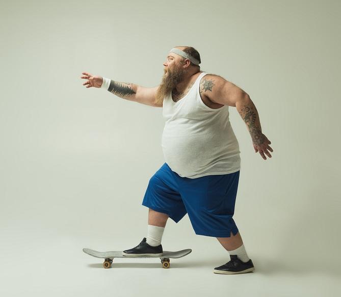 Best Skateboards For Heavy People